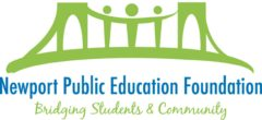 Newport Public Education Foundation, Inc.